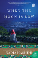 download ebook when the moon is low pdf epub