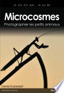 illustration Microcosmes
