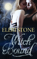 download ebook witch bound pdf epub