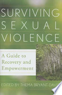 Surviving Sexual Violence