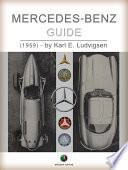 Mercedes Benz Guide