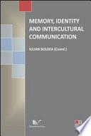 Memory, Identity and Intercultural Communication