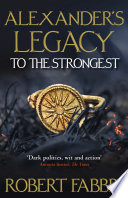 Alexander s Legacy  To The Strongest Book PDF
