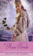 The Rose Bride Book