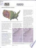 National Elevation Dataset Book PDF