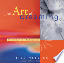 download ebook the art of dreaming pdf epub