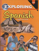 Exploring Spanish
