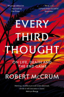 download ebook every third thought pdf epub