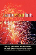 Learning Without Limits