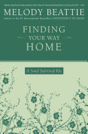 download ebook finding your way home pdf epub