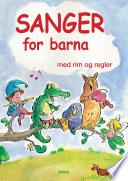 SANGER FOR BARNA