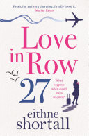 Love in Row 27