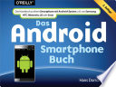 Das Android Smartphone Buch