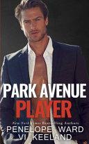 Park Avenue Player Book PDF