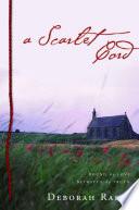 A Scarlet Cord