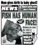 Mar 25, 2003