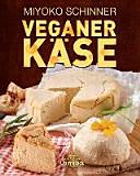 Veganer K  se
