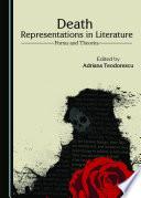 Death Representations in Literature