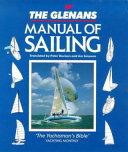 The Gl  nans Manual of Sailing