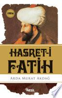Hasret i Fatih