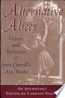 Alternative Alices