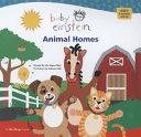 Baby Einstein: Animal Homes