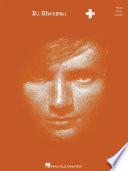 Ed Sheeran - + Songbook