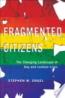 Fragmented Citizens
