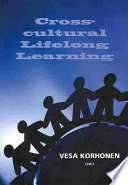 Cross cultural Lifelong Learning