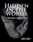 Hidden in the Words