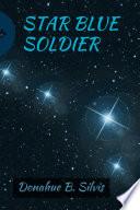 Star Blue Soldier Pdf/ePub eBook