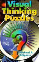 Visual Thinking Puzzles