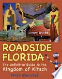 Roadside Florida