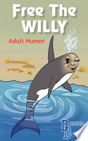 Free the Willy