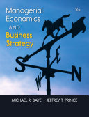 managerial-economics-business-strategy