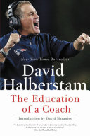 download ebook the education of a coach pdf epub