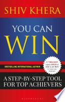 You Can Win Book PDF
