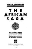 The African saga