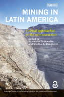 Book Mining in Latin America