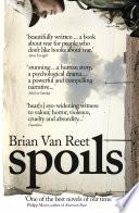 Spoils by Brian Van Reet