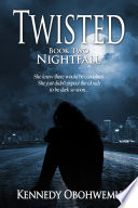Twisted  Book Two  Nightfall