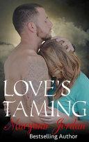 Love s Taming
