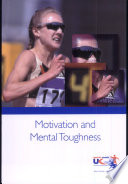 Motivation And Mental Toughness