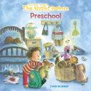 download ebook the night before preschool pdf epub