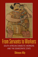 From Servants to Workers Book