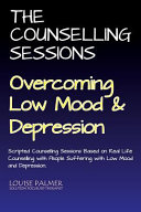 The Counselling Sessions