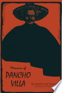 Memoirs of Pancho Villa