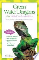 Green Water Dragons