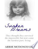 Sunken Dreams