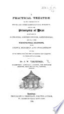 Ebook A practical treatise on the construction of Stoves and other Horticultural buildings, and on the principles of Heat, as applied to Hot-houses, etc Epub N.A Apps Read Mobile